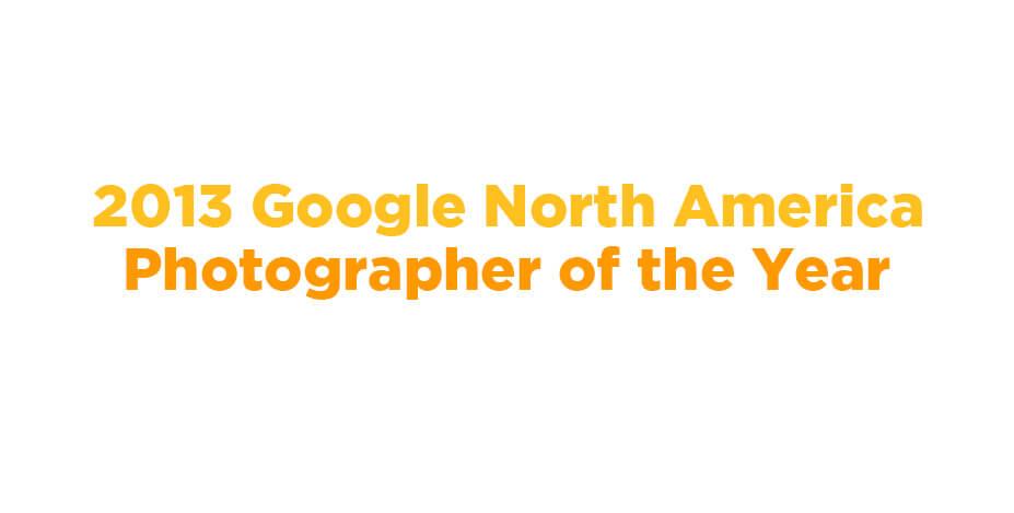 PhotograherOfTheYear_NorthAmericawhite