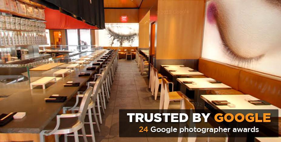 TrustedByGoogle_24