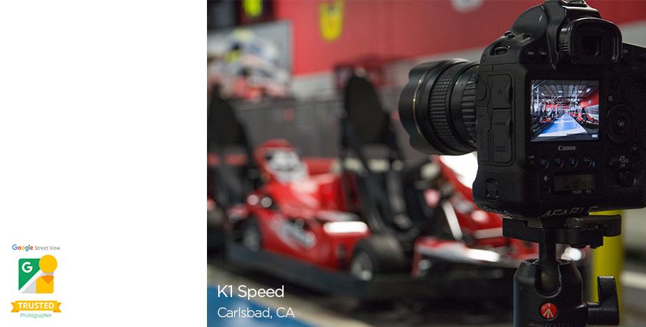 K1Speed-Banner-v3 (1)