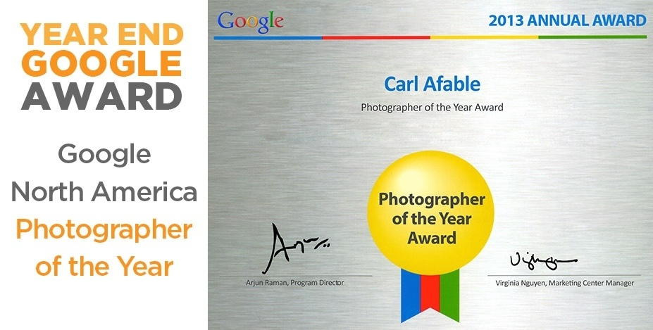 Photographer of the year (2) copy